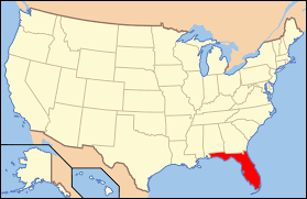 Boca Grande Florida Map by Lee County Florida Wikipedia