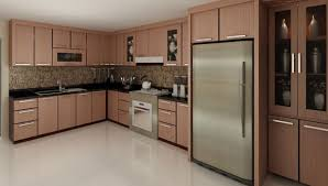 House Designs Kitchen by Kitchendesign Com Kitchen Design Com Ideas 3d House Designs Veerle
