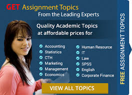 Assignment Help       Off on Custom Assignment Writing Service UK
