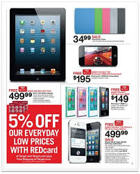 black friday phone deals target holidays just another pixel