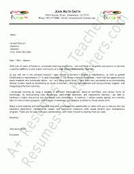 Example Of A Good Application Letter In Nigeria   following is an     How To Write railway jpg