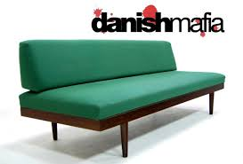 Mid Century Modern Sofas by Mid Century Modern Sofa Bed Decorate My House