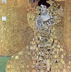 File:Gustav Klimt 046.jpg - Wikipedia, the free encyclopedia