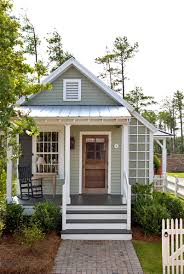Tiny House Cottage Pendleton House Small House Swoon Small House Swoon Large