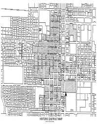Downing Street Floor Plan 5 9 Bungalow Craftsman Circa 1905 To 1930 Code Of