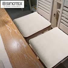 memory foam sheets promotion shop for promotional memory foam