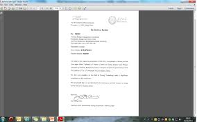 Application Letter Teacher   Philippines Biodata Sheet Com