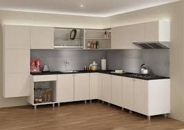 Kitchen Cabinet Wholesale Distributor Kitchen Cabinet Distributors Home Design Ideas And Pictures