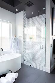 Small Master Bathroom Remodel Ideas by Best 25 Bathroom Layout Ideas Only On Pinterest Master Suite