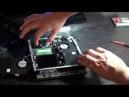 alienware alpha black friday alienware alpha ssd and memory upgrade complete guide for