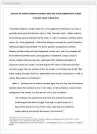 GCSE English Original Writing Coursework If you re asking us to quot write my coursework quot don     Cloud Seven Kenya Safaris
