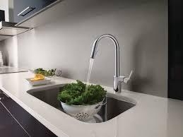 Moen Quinn Kitchen Faucet products archives torrco design