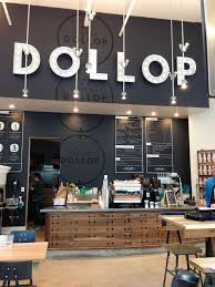 Home Design Store Chicago Dollop Chicago Creative Menu Boards U0026 Signage Signage