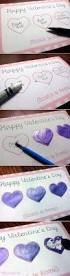 Best Mens Valentines Gifts by Best 25 Homemade Valentines Gifts For Him Ideas On Pinterest