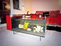 100 modern aquarium excellent fish aquarium headboard pics