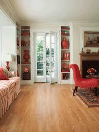 tips cozy interior floor design ideas with floor and decor