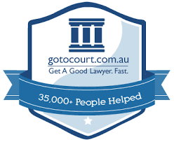 Whether it is legal advice  court representation or both our lawyers will provide you with the knowledge and support you need to get the best possible     Go To Court Lawyers
