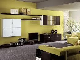 Modern Living Room Furniture Ideas Stunning 70 L Shaped Living Room Layouts Design Decoration Of 22