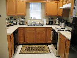 Update Kitchen Cabinets Replacing Kitchen Cabinets Pictures U0026 Ideas From Hgtv Hgtv