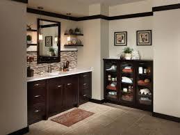 bathroom traditional bathroom vanities modern black bathroom