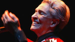 Famous Mexican Singers by Chavela Vargas A Legend Of Latin American Song The Record Npr