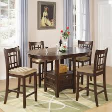 Dining Room Sets Ikea by Chair Interesting Dining Room Table Sets Cheap And Chair Ikea