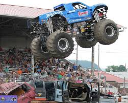bigfoot summit monster truck monster truck photo album