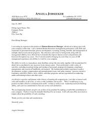 On Campus Job Resume by Best 20 Cover Letters Ideas On Pinterest Cover Letter Example