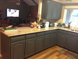 Restaining Kitchen Cabinets Espresso Kitchen Cabinets Pictures Ideas U0026 Tips From Hgtv Hgtv