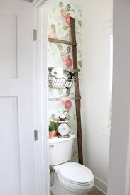 top 25 best small bathroom wallpaper ideas on pinterest half brittany york s sugarberry farmhouse in louisiana