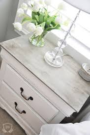 White Bedroom Furniture Sets For Adults Best 20 White Bedroom Furniture Ideas On Pinterest White