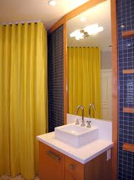 boy s bathroom decorating pictures ideas tips from hgtv hgtv princess pretty