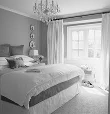 Top  Best White Grey Bedrooms Ideas On Pinterest Beautiful - Bedroom colors decor