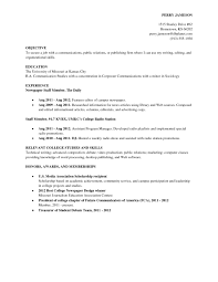 dba sample resume sample academic resume free resume example and writing download academic resume template resume format download pdf 10 high school academic resume examples invoice template download