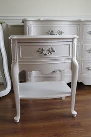 Antique White Youth Bedroom Furniture Best 25 French Provincial Bedroom Ideas On Pinterest French