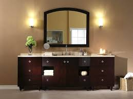 bathroom vanities lights pretty perfect modern bathroom vanity