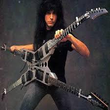 Votre guitariste préféré est ......... - Page 2 Images?q=tbn:ANd9GcQC6eSxWPe_9kJaLg7rdGlwq3ed1vrzlC0CAk8URPjU5eYGpMqs