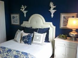 Bedrooms Colors Design Color For Bedroom With Inspiration - Bedroom colors blue