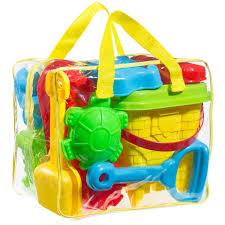 amazon com beach toys toys u0026 games