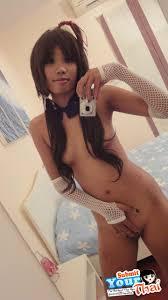 nude teen japanese 