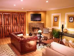 warm living room paint colors u2013 modern house