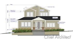 home design architecture software simple decor home architecture