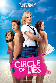 Circle of Lies (2012) [Vose] pelicula online gratis