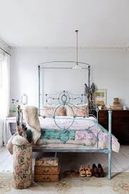 best 80 marble bedroom decorating decorating design of best 25