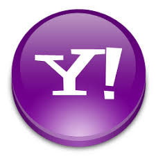Yahoo Business Review