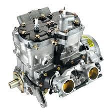 100 2000 polaris xc 700 service manual user manual and