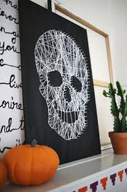 halloween arts and crafts ideas 673 best halloween art printables u0026 fonts images on pinterest