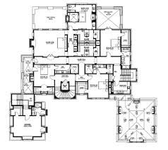 2 Floor House Plans With Photos by 2 Story House Plans With Basement Basements Ideas