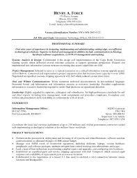 free resumes maker free resume maker for military motivational military words free resume maker for military