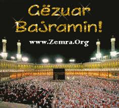 Urime Festa e Fiter Bajramit !!! Images?q=tbn:ANd9GcQC9bSfeqvPsC1d2bgURs1SXrjArgx0hPnY4SWAxt2vToM8V8vVwXw1h3PG